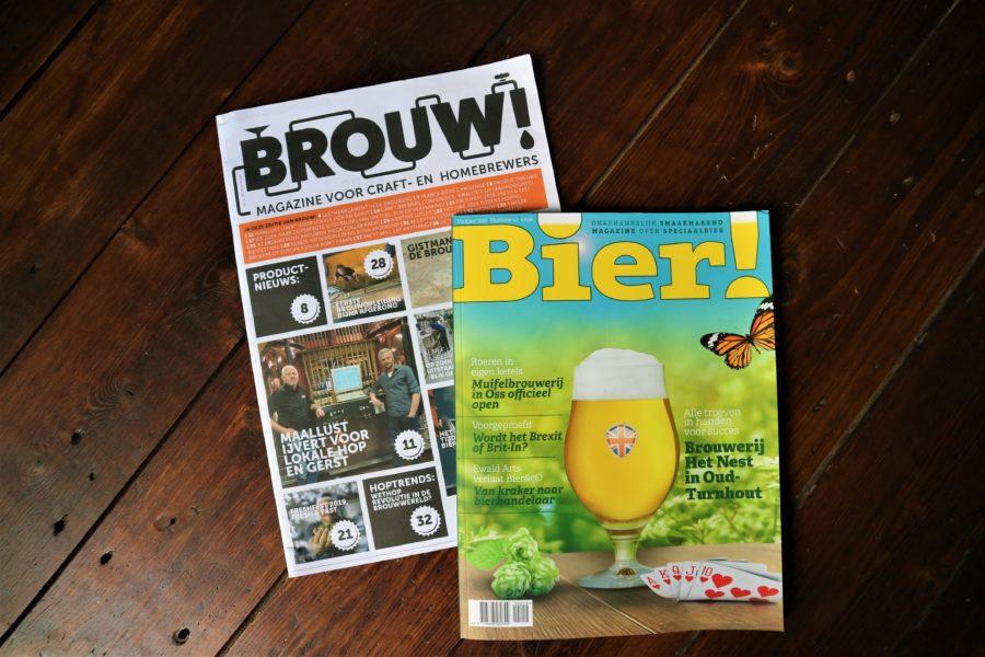 biermagazine
