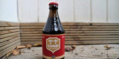 chimay rood