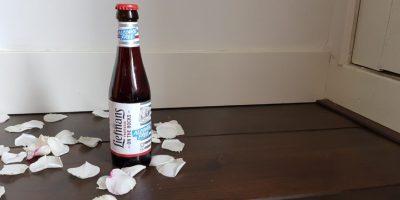 liefmans fruitesse alcoholvrij