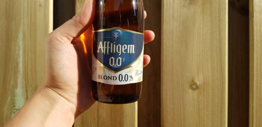 Affligem Blond 0