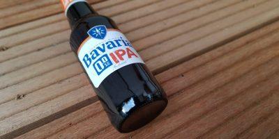 IPA alcoholvrij