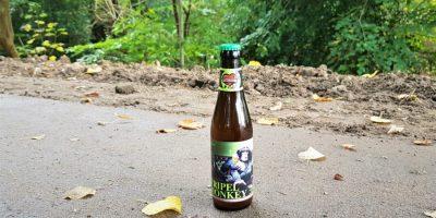 Tripel Monkey