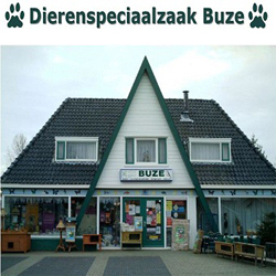 Buze-1