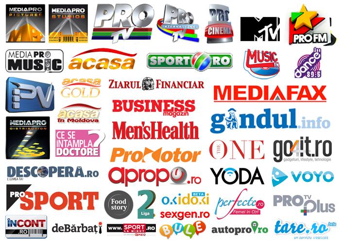 branduri mediapro