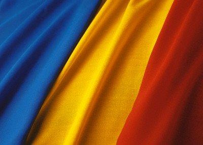 Image result for ziua drapelului