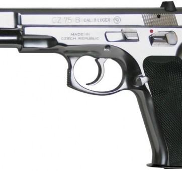 75 / 85 B