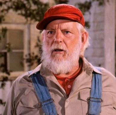 man-with-beard