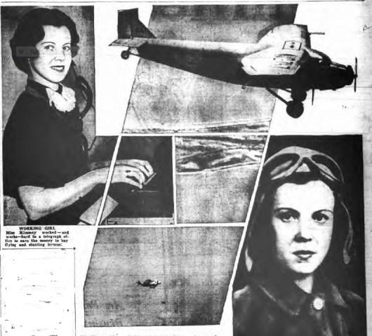 New York Post: 2/24/1936
