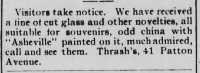 Asheville_Citizen_Sat__Mar_14__1891_