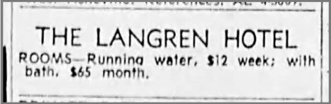 langren 1 17 1962.jpg
