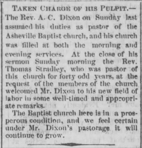 Asheville Weekly Citizen 1 29 1880.jpg