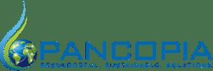 Pancopia Logo