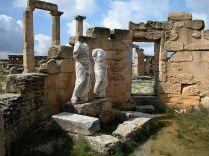 Archaeological_Site_of_Cyrene-109022