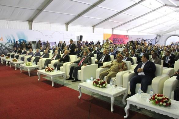 0000000000_Benghazi_Conference_6