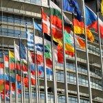 Consiglio Europeo esorta i libici ad un accordo inclusivo sull'unificazione delle forze armate