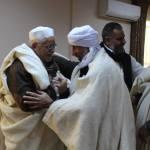 Il forum delle tribù e delle città libiche condanna gli scontri a sud di Tripoli