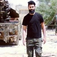 """Mohamed al Gali parla dei video con Mahmoud al Werfalli e sfida la CPI, """"Collabora con i terroristi"""""""