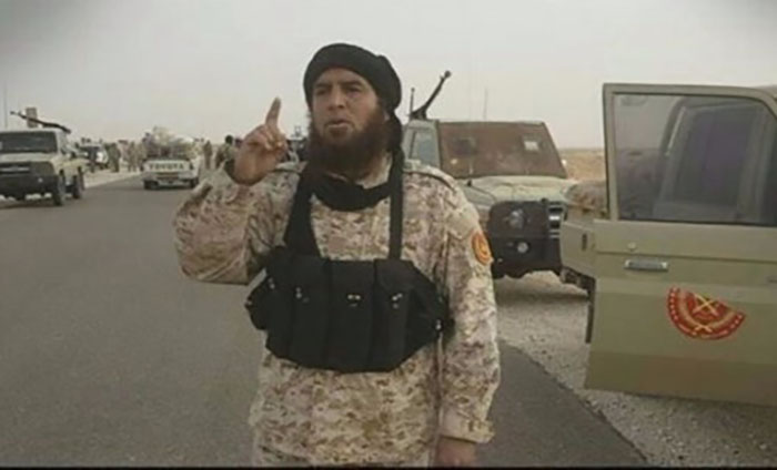 Libia, Di Maio: Necessaria forte coesione comunità internazionale