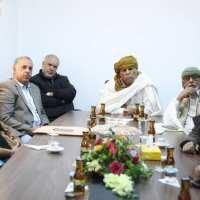 Appello del Consiglio della tribù Gheddafi al Governo di Accordo Nazionale