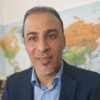 """Moussa Ibrahim: """"Siamo contrari alla Conferenza di Berlino, è il gioco del caos"""""""