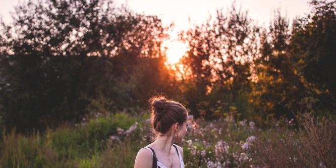 Séduction : trouver un plan cul rapidement