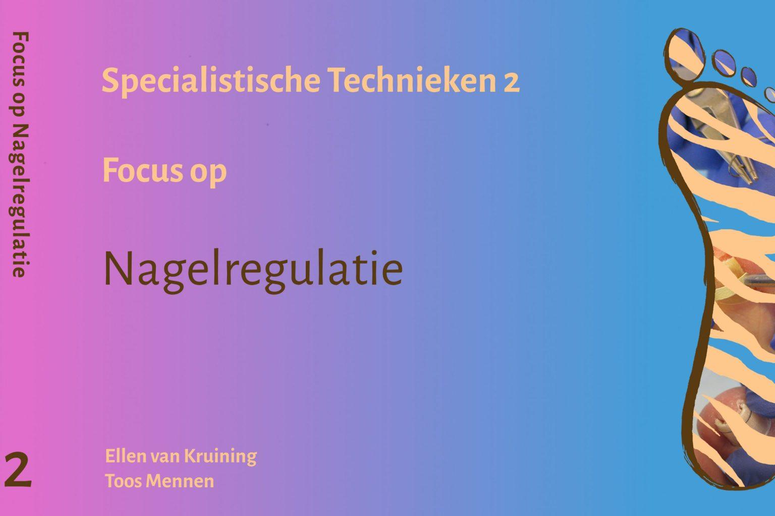 cover2.11_Rug_Voorzijde_klein
