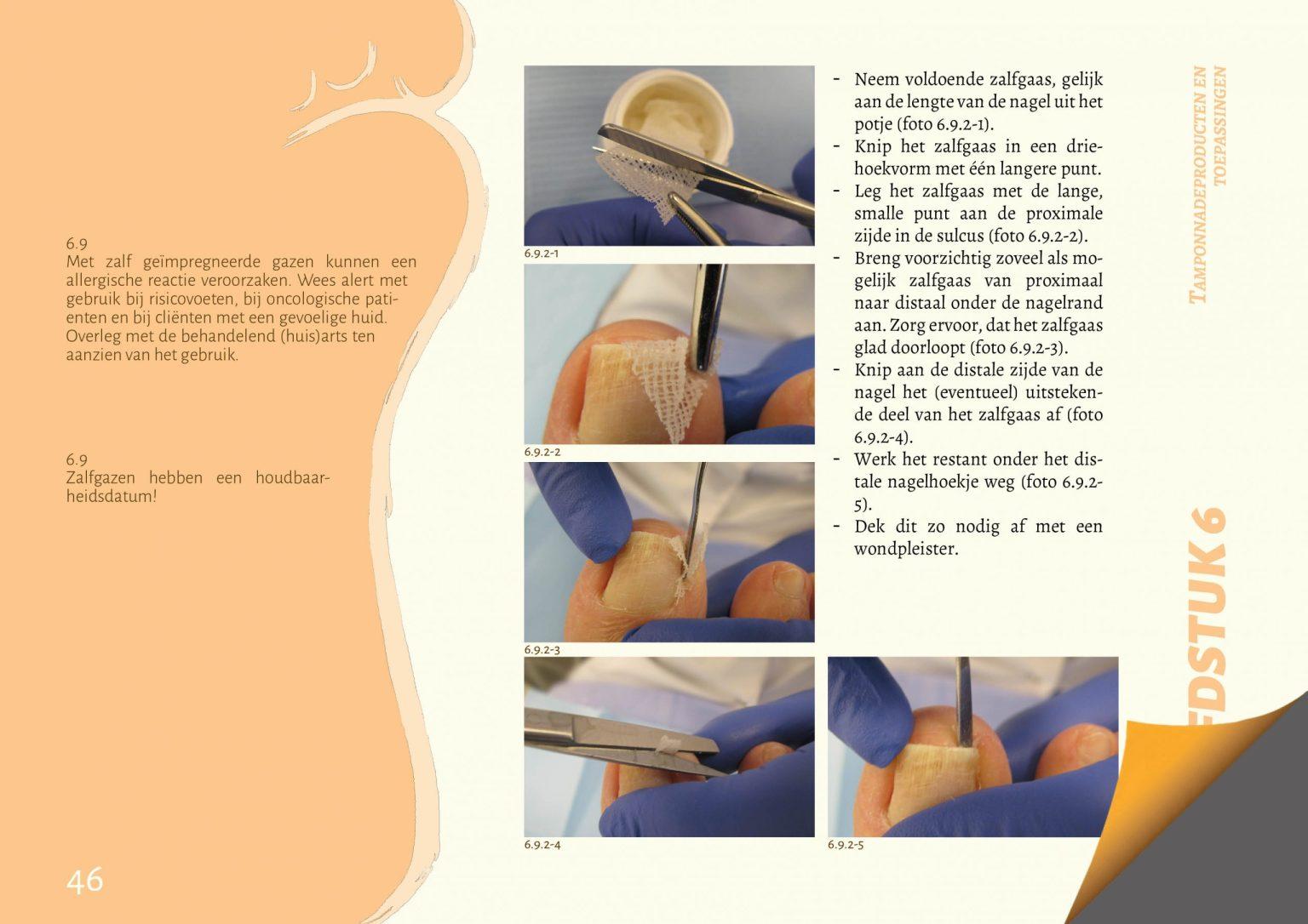 presentatieboek1.11_Bookadew46