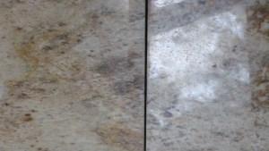 Granite Countertop Seam Repair, Dedham Specialized Floor