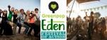 GreenPop_header2019