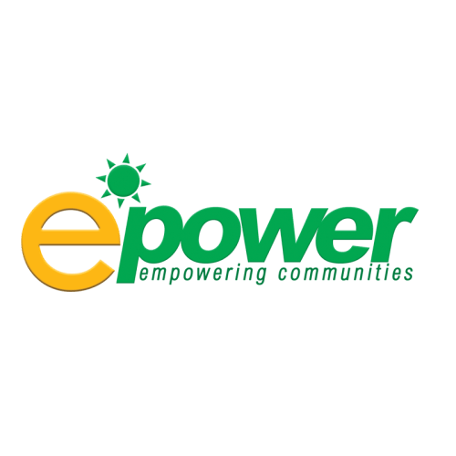 SSS-EPOWER Online Solar Energy Management