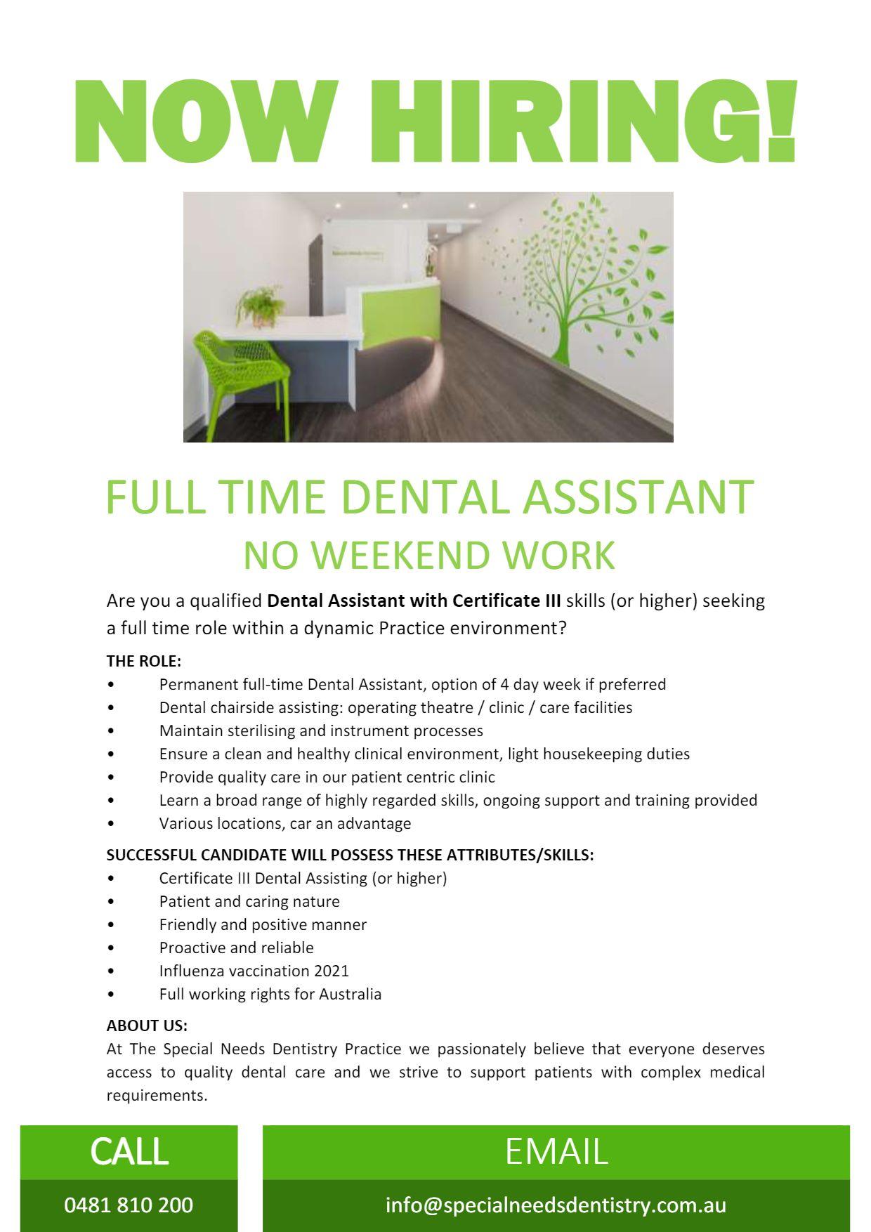 Full-time-DA-now-hiring-1