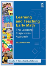 learning trajectory book