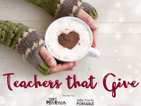 teachers-that-give