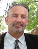 Dr. Jon Davids, M.D. Shriners
