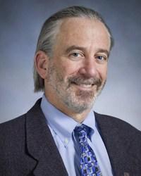 Image of Dr. Jon Davids on specialneedsinmycity.org