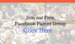 Image to join specialneedisnmycity Free Facebook Parent Group