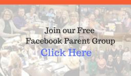Image to join specialneedisnmycity Free Facebook Parent Group
