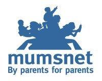 SNJ on MumsNet – The Paralympic legacy debate