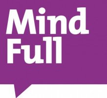 Mindfull: A new online mental health service for teens