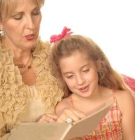 How to communicate successfully with children with unclear speech