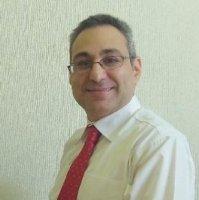 SEN law, Past, Present & Future from top SEN lawyer, Douglas Silas