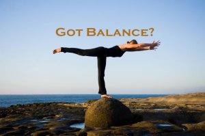 teach-me-balance