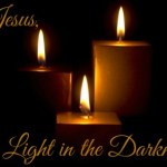 Light in the Darkness of Special Needs