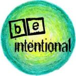 Becoming An Intentional Parent