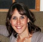 Sarah Broady