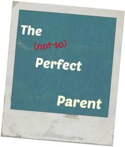 perfectparent