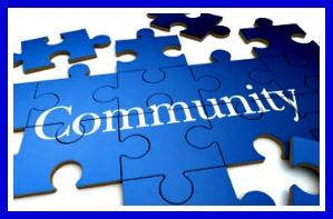 Online-Community-Management