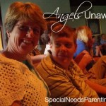 Angels Unaware {SpecialNeedsParenting.net}