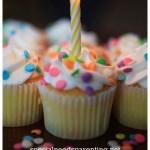 Celebrate the Small Stuff {specialneedsparenting.net}