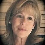 Joan Hartley